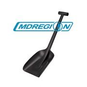 Автомобильная лопата Solid