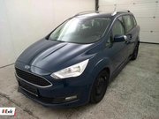 Ford,  Grand C-Max 5pl. 1.5,  2015