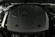 Volvo,  Cross Country V90 T6 AWD,  2016