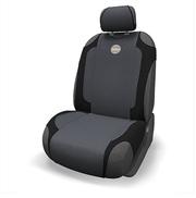 Автомобильные чехлы на сидения,  тенты.оплетки на руль
